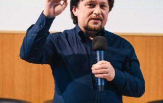 WirSindDieZukunft2017_FelixVratny_-77